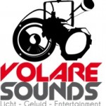 Contact Volare Sounds