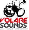 Volare Sounds